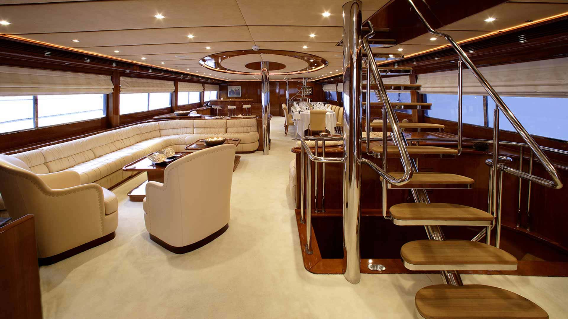 cruise-and-yacht-industry_05