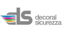 D.S. srl Decoral Sicurezza