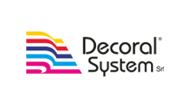 Decoral System srl