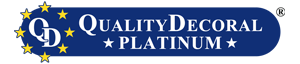 Quality Decoral Platinum