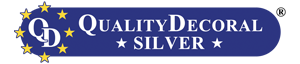 QualityDecoral Silver