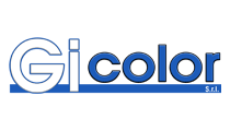 Gi Color
