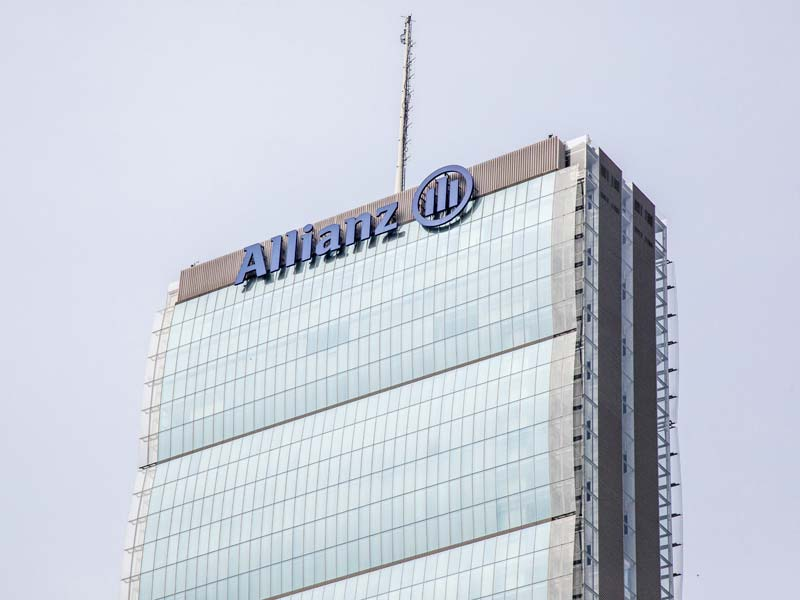 torre allianz, torre allianz milano, citylife torre, citylife milano allianz