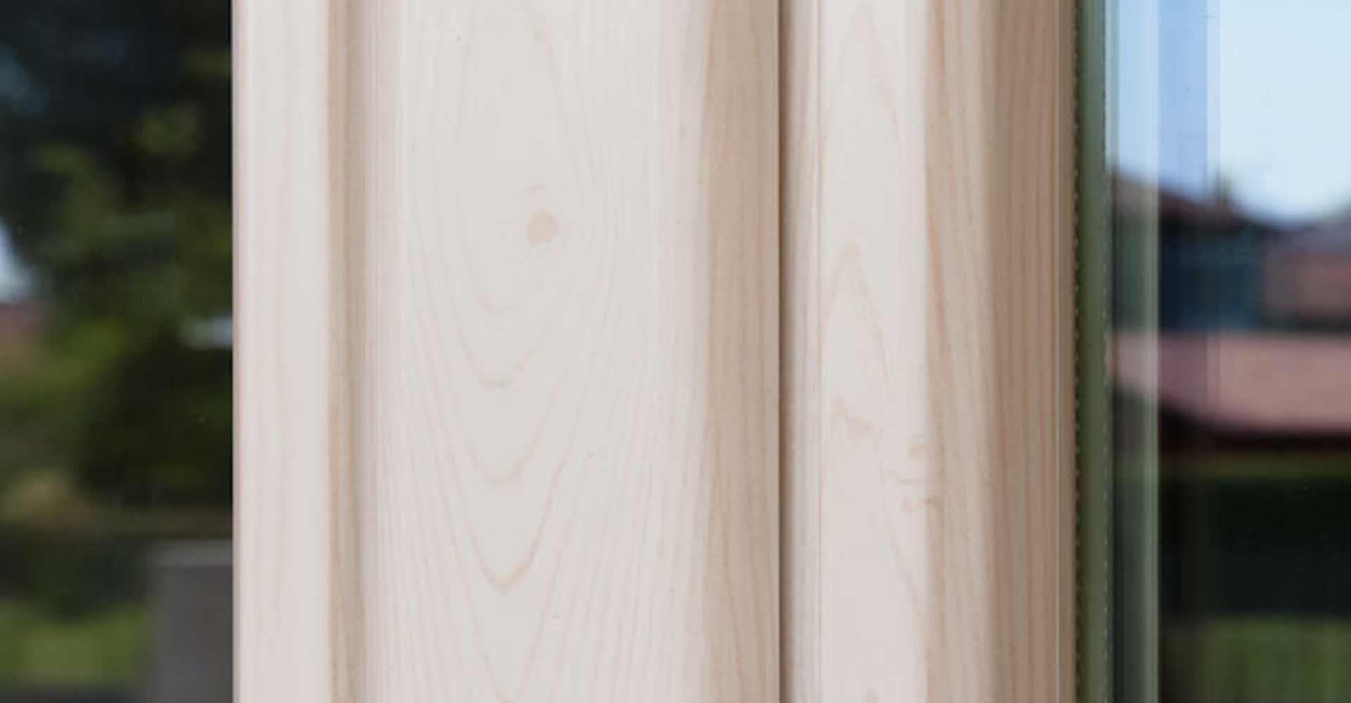decorazione-effetto-legno-su-pvc_slide