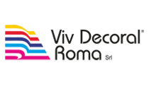 viv decoral roma srl
